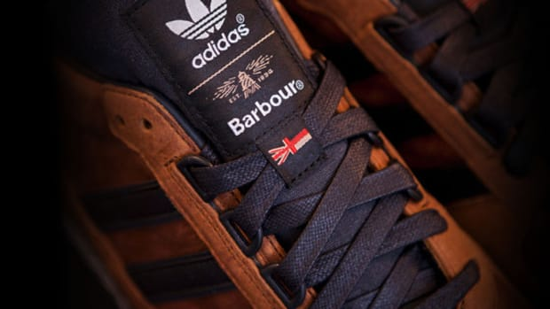 barbour-adidas-originals-fall-winter-2014-collection-01