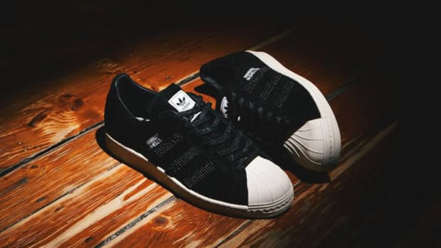 adidas-originals-by-neighborhood-superstar-80s-01