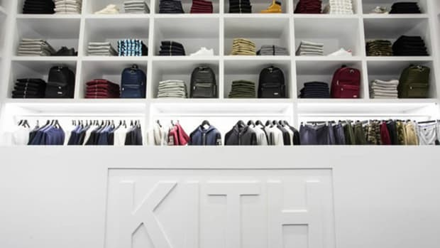 kith-nyc-store-expansion-inside-look-01