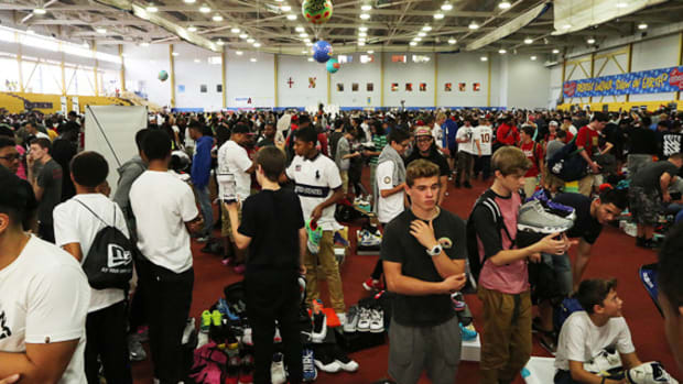 sneaker-con-dmv-october-2014-event-recap-01