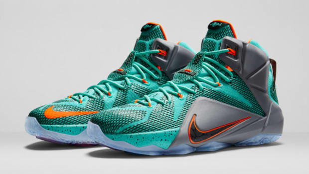 nike-lebron-12-launch-delay-01