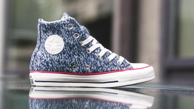 converse-chuck-taylor-all-star-knit-pack-01