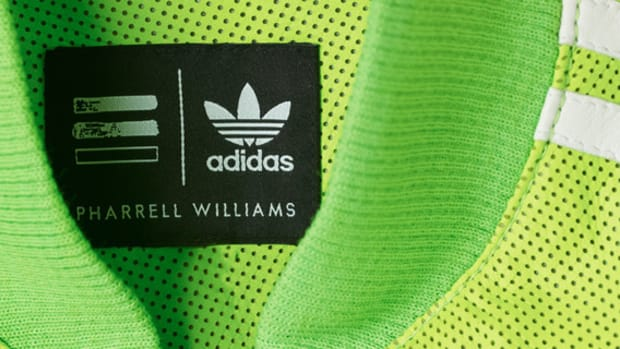 pharrell-adidas-perforated-leather-track-jackets-01