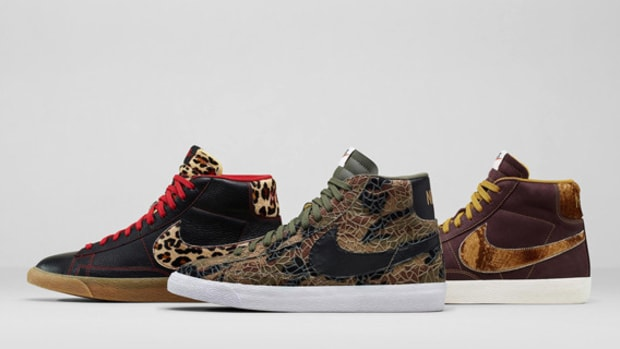 nike-blazer-mid-safari-collection-01