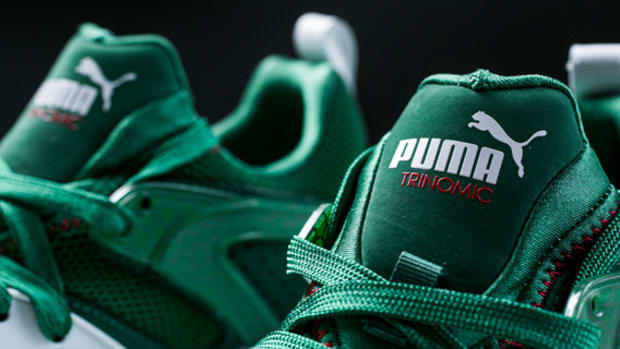 puma-green-box-pack-01