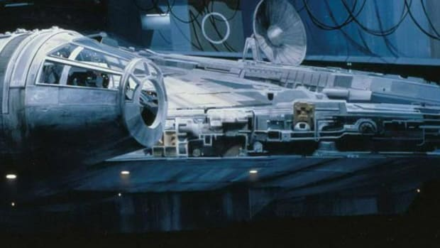 star-wars-original-trilogy-matte-paintings-00