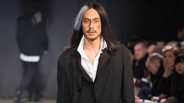 yohji-yamamoto-fall-winter-2015-collection-00