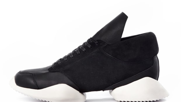 adidas-by-rick-owens-fall-winter-2015-collection-00