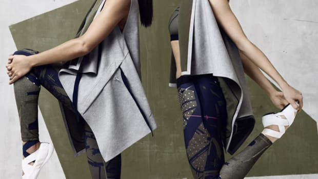 nikelab-jfs-collection-01