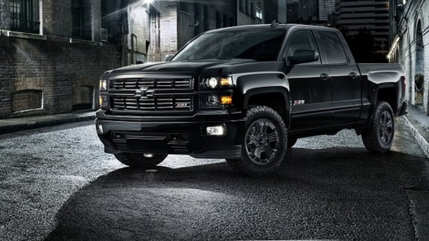 chevrolet-silverado-midnight-edition-00