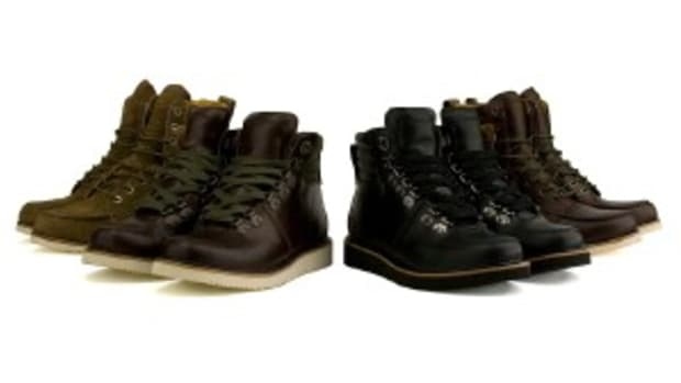 timberland-abington-fall-2009-collection-0