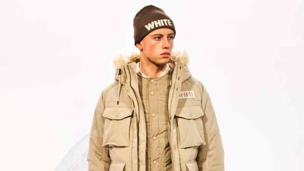 white-mountaineering-fall-winter-2015-collection-00