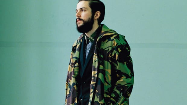 sophnet-spring-summer-2015-collection-lookbook-0