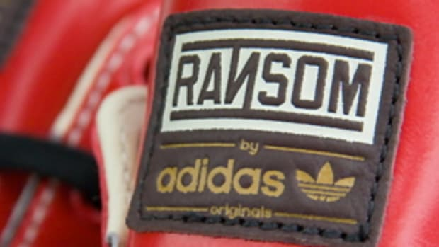 ransom-by-adidas-originals-spring-summer-2010-0