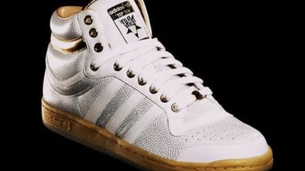 adidas x UNDFTD Top Ten + 1979 Box Launch