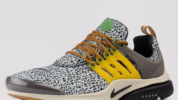 nike-air-presto-safari.jpg