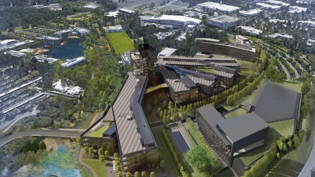 nike-world-headquarters-expansion-plans-1.jpg