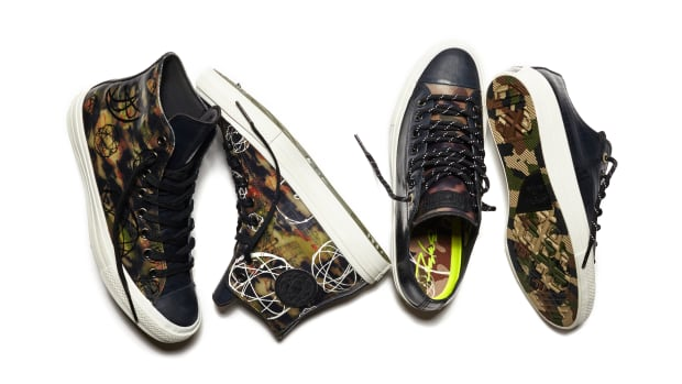 converse-chuck-taylor-ii-futura-collection-00.jpg