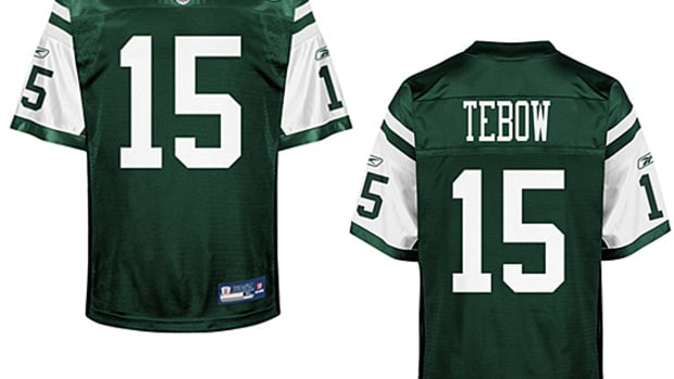 nike-sues-reebok-over-tim-tebow-ny-jets-jersey