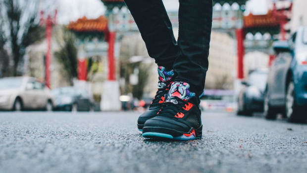 jordan-brand-chinese-new-year-pack-closer-look-00.jpg