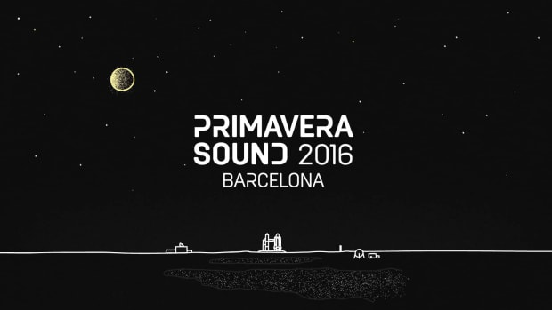 primavera-sound-2016-lineup-announced-00.jpg