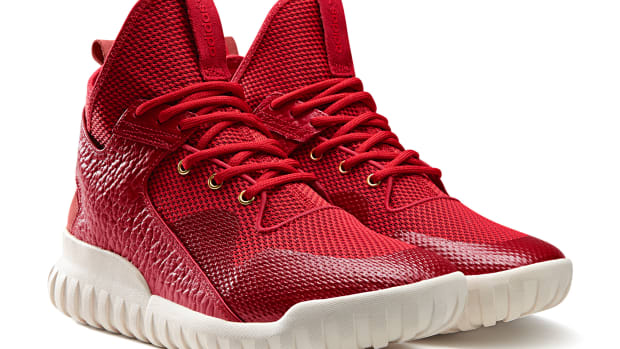 adidas-originals-chinese-new-year-tubular-collection-01.JPG