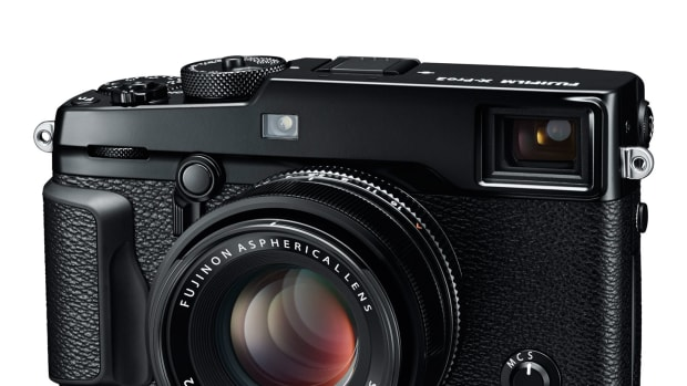 fujifilm-x-pro2-mirrorless-camera-00.jpg