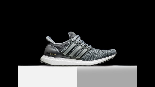 adidas-ultra-boost-ltd-mystery-grey-00.jpg