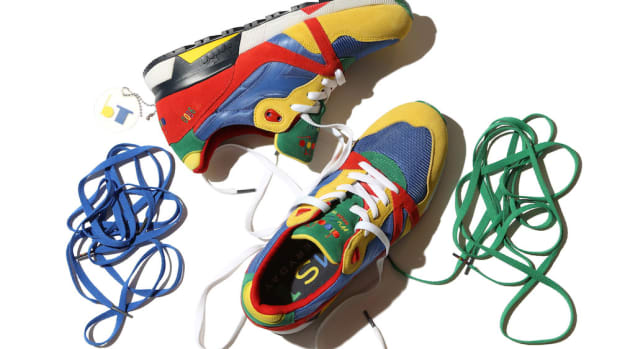 beams-x-diadora-rainbow-collection-1.jpg