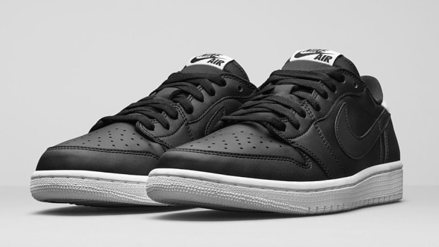 air-jordan-1-retro-low-og-black-white-1.jpg