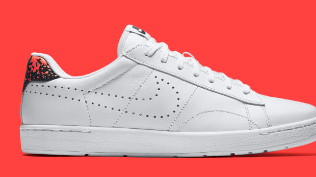 nike-tennis-classic-ultra-hot-lava-2.jpg