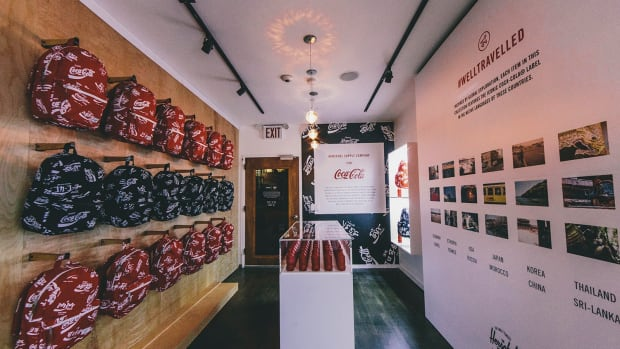 herschel-supply-coca-cola-pop-up-shop-00.jpg