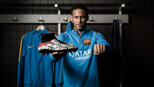 nike-ousadia-alegria-collection-for-neymar-jr-00.jpg