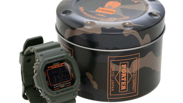 porter-g-shock-5600-watch-00.jpg