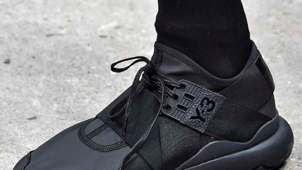 y-3-footwear-paris-fashion-week-00.jpg