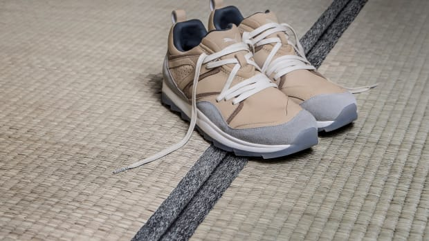 ne-sense-puma-blaze-of-glory-swift-00.jpg