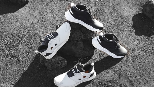 reebok-publish-brand-dark-desert-project-00.jpg