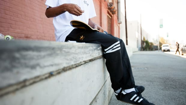 adidas-skateboarding-dgk-collection-00.jpg