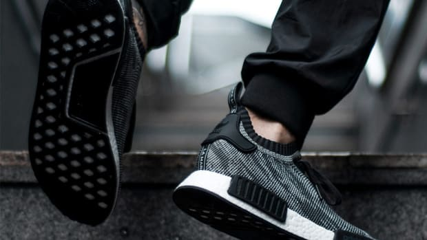 adidas-originals-nmd-r-1-closer-look-00.jpg