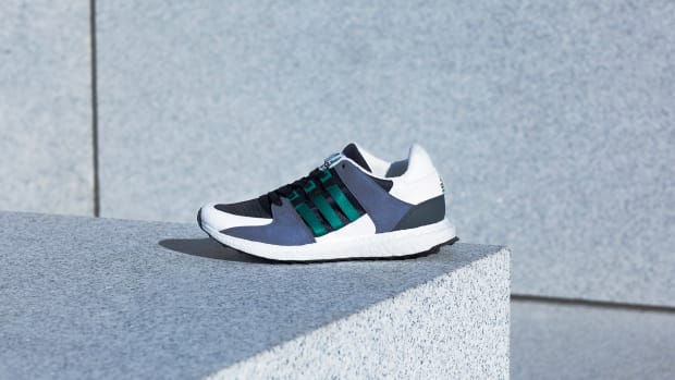 adidas-originals-eqt-support-93-16-00.jpg