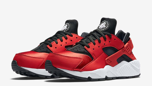 the-nike-air-huarache-bred-look-1.jpg