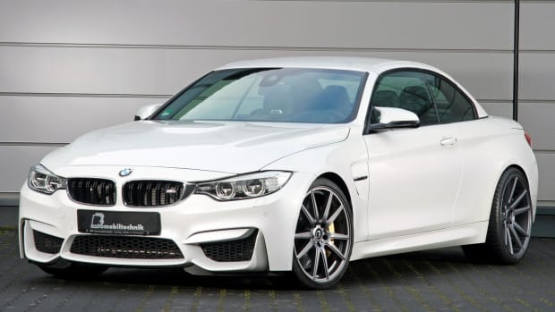 bmw-m4-boosted-to-580hp-by-bb-automobiltechnik-1.jpg