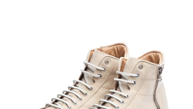 wings--horns-spring-summer-2016-footwear-line-up-0.jpg