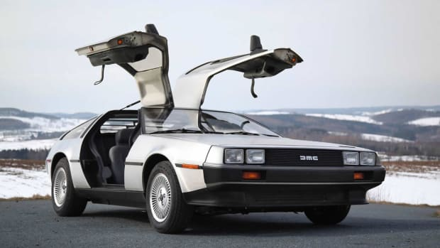 delorean-dmc-12-set-for-a-2017-return-0.jpg