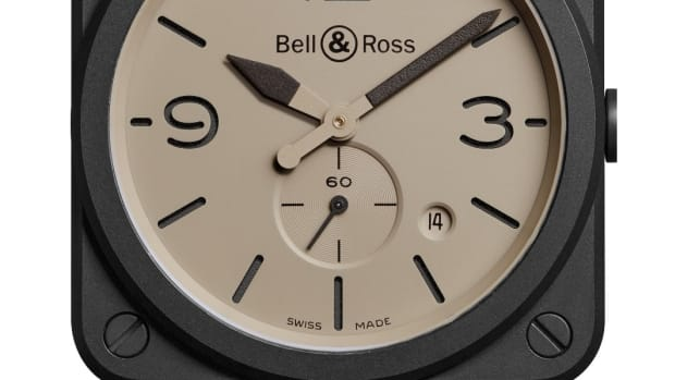 bell--ross-br-03-desert-type-watch-collection-3.jpg
