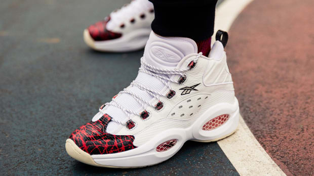 reebok-question-mid-prototype-00.jpg