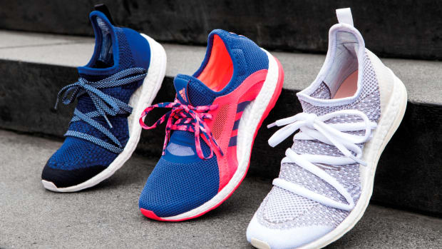adidas-pureboost-x-womens-running-1.jpg
