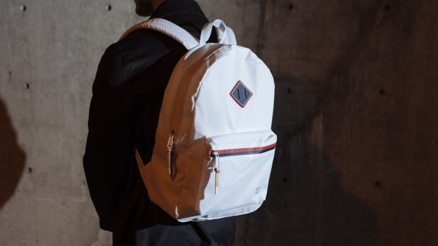 herschel-supply-studio-collection-for-spring-2016-10.jpg