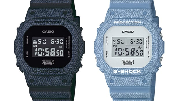 g-shock-dw-5600dc-denim-color-series.jpg