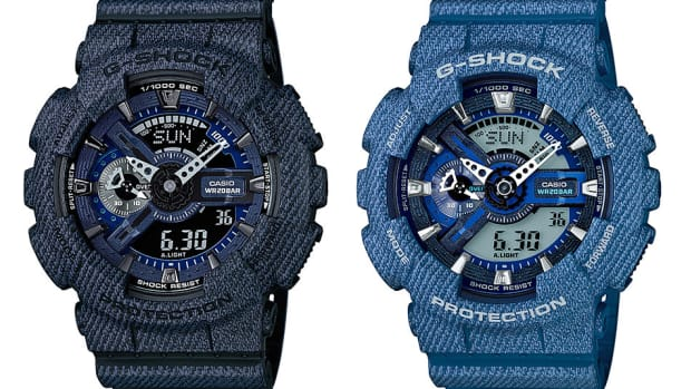g-shock-ga-110dc-denim-series-00.jpg